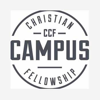 Christian Campus Fellowship