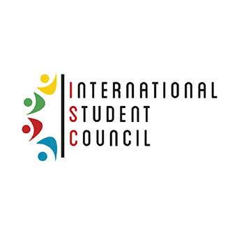 International Student Council