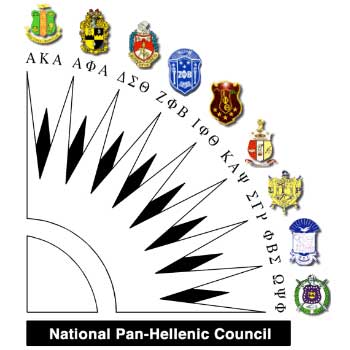 National Pan-Hellenic Council