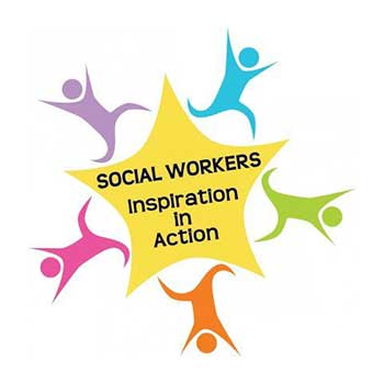 Organization of Student Social Workers