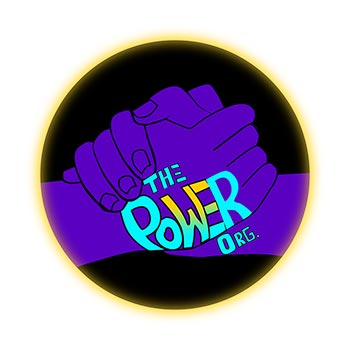 The Power Org