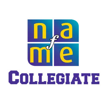 National Association for Music Educators - Collegiate